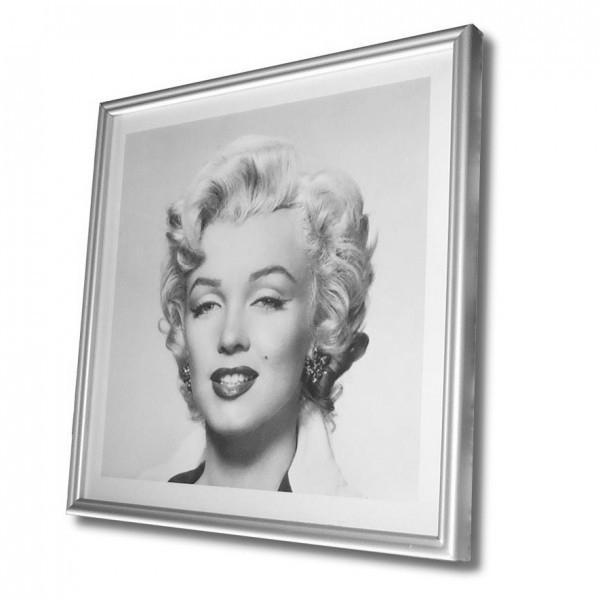 Cadre photo cadre anodis comparer les prix de cadre - Cadre photo numerique 20 pouces ...