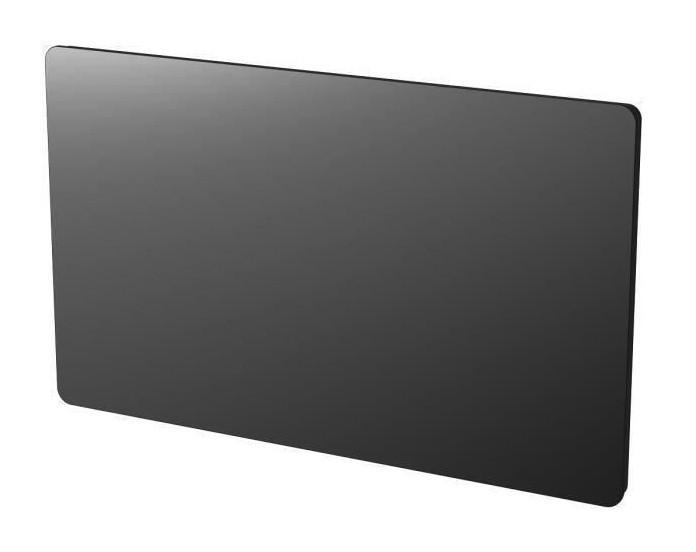 radiateur rayonnant cayenne achat vente de radiateur. Black Bedroom Furniture Sets. Home Design Ideas