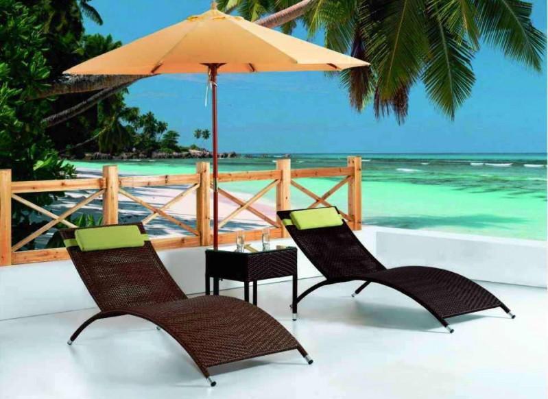 Produits de la categorie chaises longues - Transate de jardin ...