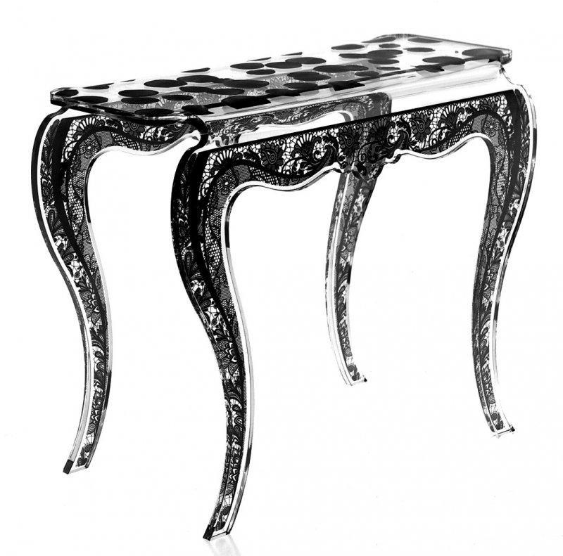 meubles sp cifiques de salon acrila achat vente de meubles sp cifiques de salon acrila. Black Bedroom Furniture Sets. Home Design Ideas