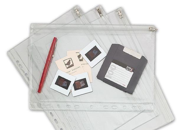 pochettes perfor es esselte achat vente de pochettes perfor es esselte comparez les prix. Black Bedroom Furniture Sets. Home Design Ideas