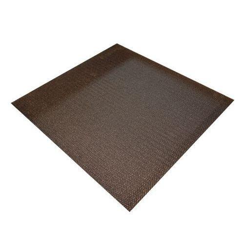 tapis de fond pour tiroir comparer les prix de tapis de fond pour tiroir sur. Black Bedroom Furniture Sets. Home Design Ideas