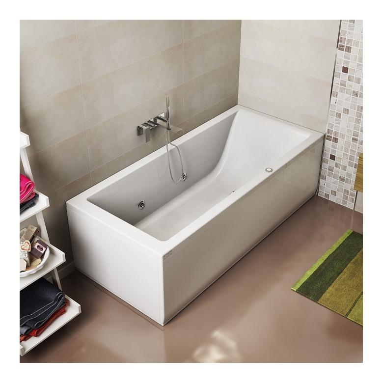 baignoire en bois tous les fournisseurs de baignoire en. Black Bedroom Furniture Sets. Home Design Ideas