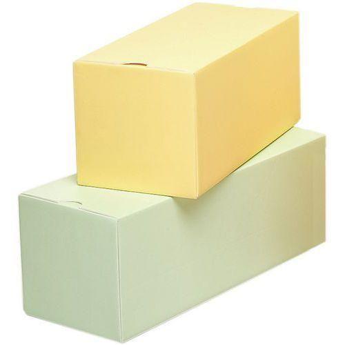 bo te p tissi re en polystyr ne tous les fournisseurs de. Black Bedroom Furniture Sets. Home Design Ideas