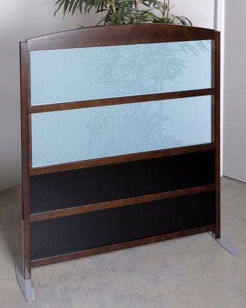cloisons mobiles tous les fournisseurs mur mobile cloison coulissante mur coulissant. Black Bedroom Furniture Sets. Home Design Ideas