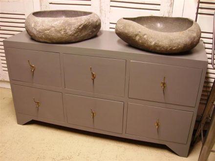 meubles de salle de bains tous les fournisseurs meuble salle de bain suspendu meuble. Black Bedroom Furniture Sets. Home Design Ideas