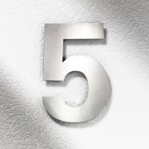 plaques de rue comparez les prix pour professionnels sur page 1. Black Bedroom Furniture Sets. Home Design Ideas