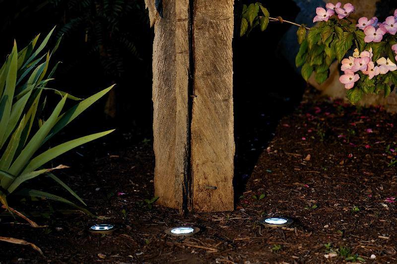 Spot encastrable jardin et saisons achat vente de spot for Jardin et saisons