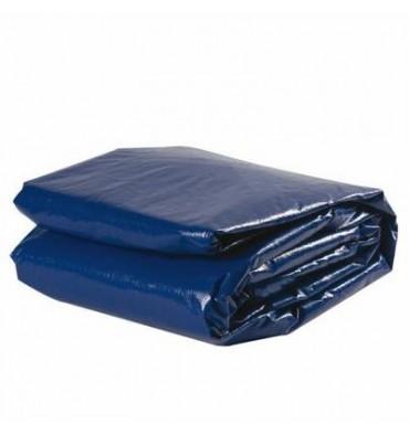 bache de piscine tous les fournisseurs bache a bulles enrouleur pour piscine couverture. Black Bedroom Furniture Sets. Home Design Ideas