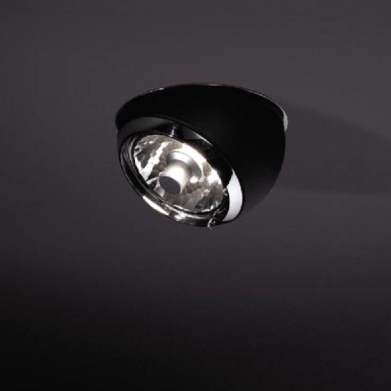 spot orientable tous les fournisseurs de spot orientable sont sur. Black Bedroom Furniture Sets. Home Design Ideas
