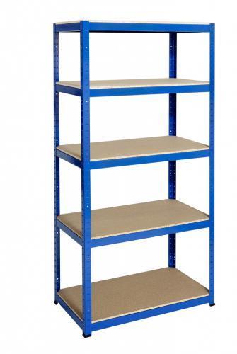 rayonnage mi lourd et lourd comparez les prix pour professionnels sur page 1. Black Bedroom Furniture Sets. Home Design Ideas