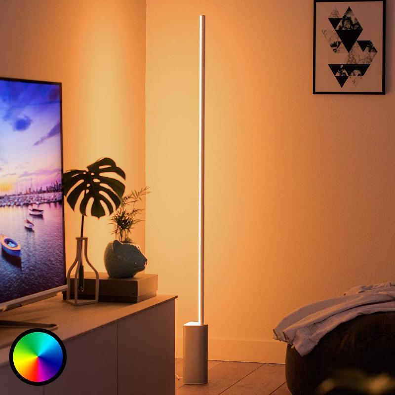 Décoration Vente Lampe De Achat Philips L4q3RjA5
