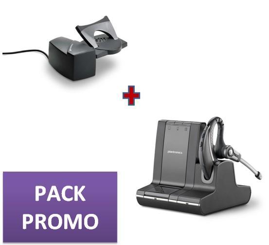 micros casques telephoniques sans fil tous les fournisseurs micro casque sans fil. Black Bedroom Furniture Sets. Home Design Ideas