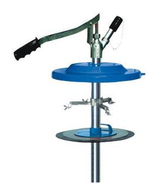 pompes pneumatiques manuelles tous les fournisseurs pompe manuelle pompe manuelle. Black Bedroom Furniture Sets. Home Design Ideas