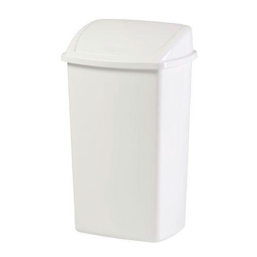 poubelle 15 l 50 l comparer les prix de poubelle 15 l 50 l sur. Black Bedroom Furniture Sets. Home Design Ideas