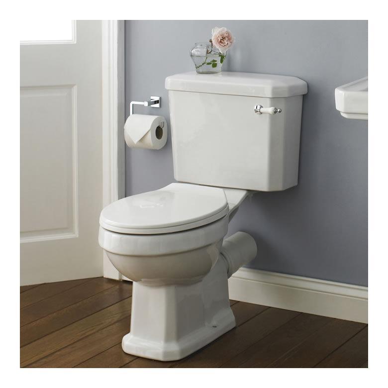 wc hudson reed achat vente de wc hudson reed comparez les prix sur. Black Bedroom Furniture Sets. Home Design Ideas