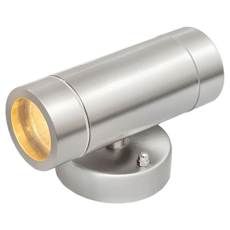 clairage de fa ade tous les fournisseurs luminaire de fa ade luminaire anti vandale