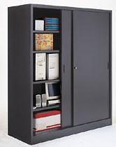 armoire jumbo portes coulissantes beige comparer les prix de armoire jumbo portes coulissantes. Black Bedroom Furniture Sets. Home Design Ideas