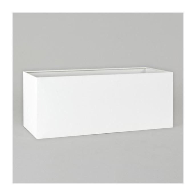 astro lighting abat jour rectangulaire park lane grande. Black Bedroom Furniture Sets. Home Design Ideas