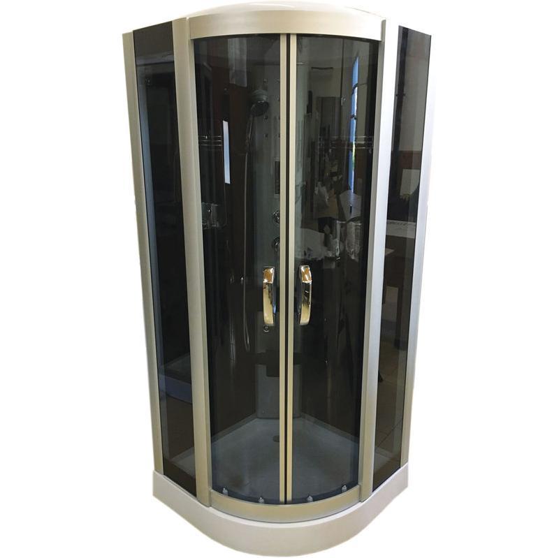 cabines de douche simba achat vente de cabines de douche simba comparez les prix sur. Black Bedroom Furniture Sets. Home Design Ideas