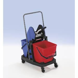 chariots complets de nettoyage tous les fournisseurs chariot entier de nettoyage chariot. Black Bedroom Furniture Sets. Home Design Ideas