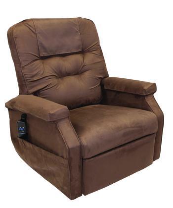 fauteuil pour personnes ag es comparez les prix pour professionnels sur page 1. Black Bedroom Furniture Sets. Home Design Ideas