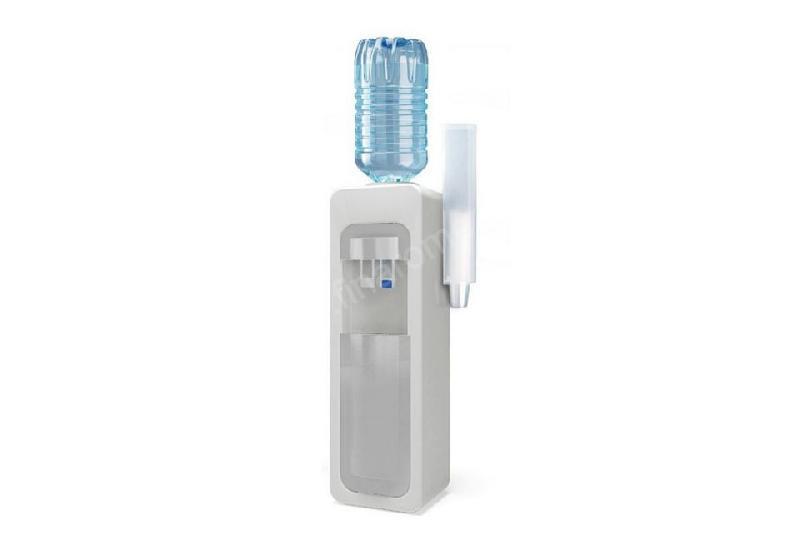 fontaine eau r frig rante tous les fournisseurs de fontaine eau r frig rante sont sur. Black Bedroom Furniture Sets. Home Design Ideas