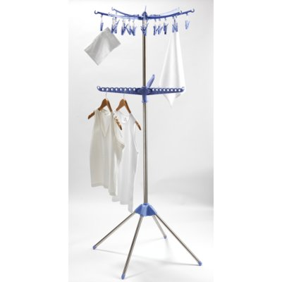 accessoires d 39 entretien pour linge tous les fournisseurs accessoire pour le lavage de linge. Black Bedroom Furniture Sets. Home Design Ideas