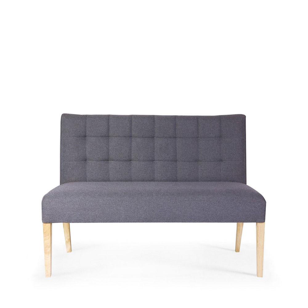 banquettes tous les fournisseurs banquette classique. Black Bedroom Furniture Sets. Home Design Ideas