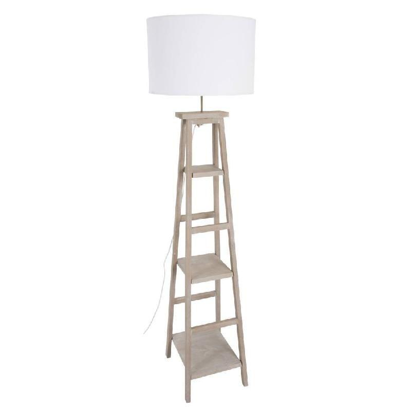 lampes a abat jour tous les fournisseurs lampe a abat jour geant lampe a abat jour plisse. Black Bedroom Furniture Sets. Home Design Ideas