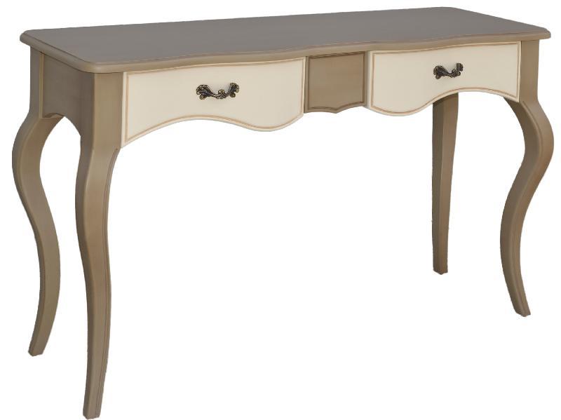 tables consoles comparez les prix pour professionnels sur page 1. Black Bedroom Furniture Sets. Home Design Ideas