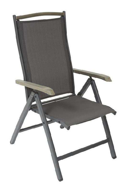 chaise de jardin en toile tous les fournisseurs de. Black Bedroom Furniture Sets. Home Design Ideas