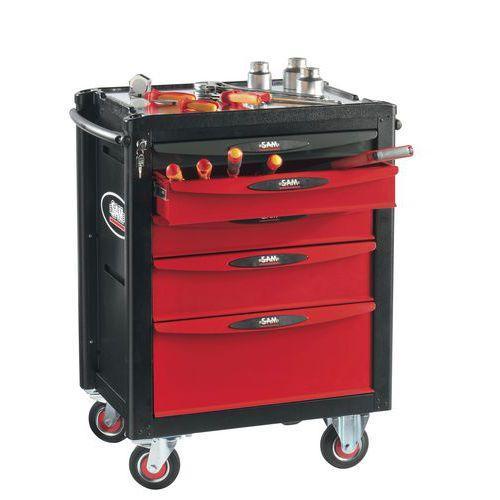 servante de bureau tiroir tous les fournisseurs de servante de bureau tiroir sont sur. Black Bedroom Furniture Sets. Home Design Ideas