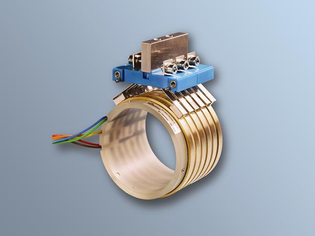 Collecteur tournant lectrique goulotte protection cable - Goulotte protection cable electrique exterieur ...