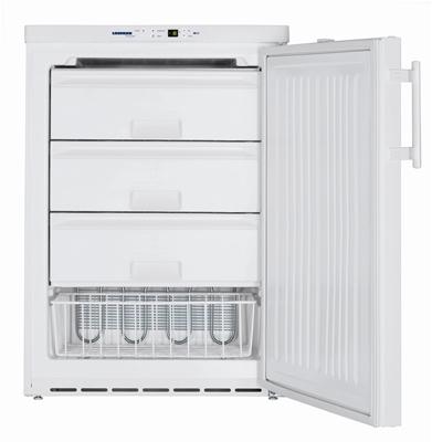 congelateur liebherr armoire congelateur liebherr cool a. Black Bedroom Furniture Sets. Home Design Ideas