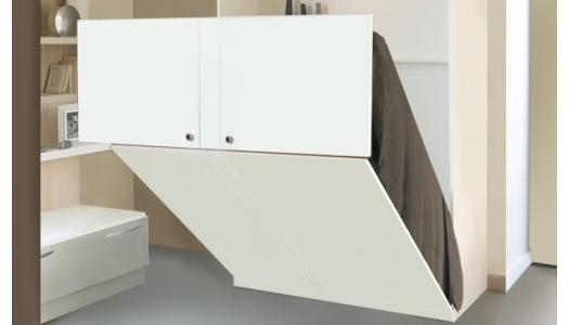lits escamotables tous les fournisseurs lit abattant. Black Bedroom Furniture Sets. Home Design Ideas