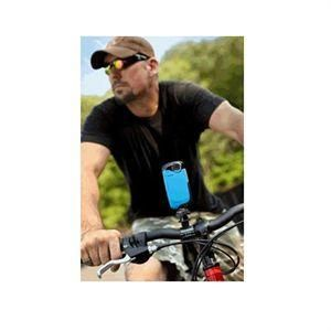 TREPIED PHOTO - CAMESCOPE SUPPORT FIXATION GUIDON VELO