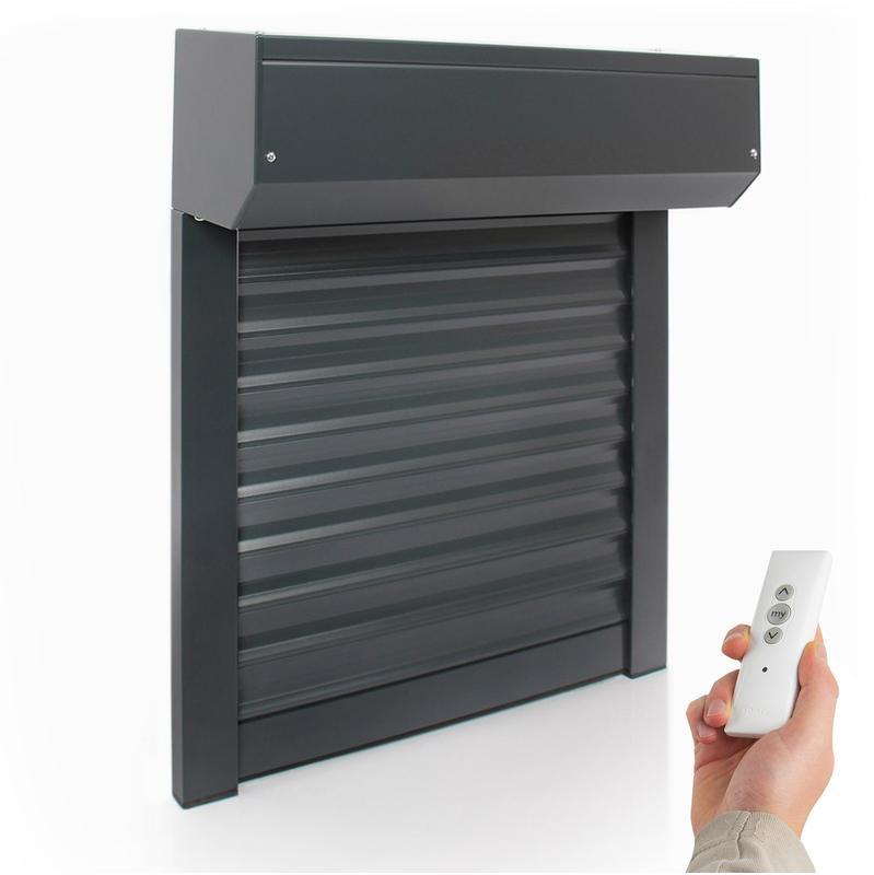 volet roulant en aluminium tous les fournisseurs de volet roulant en aluminium sont sur. Black Bedroom Furniture Sets. Home Design Ideas