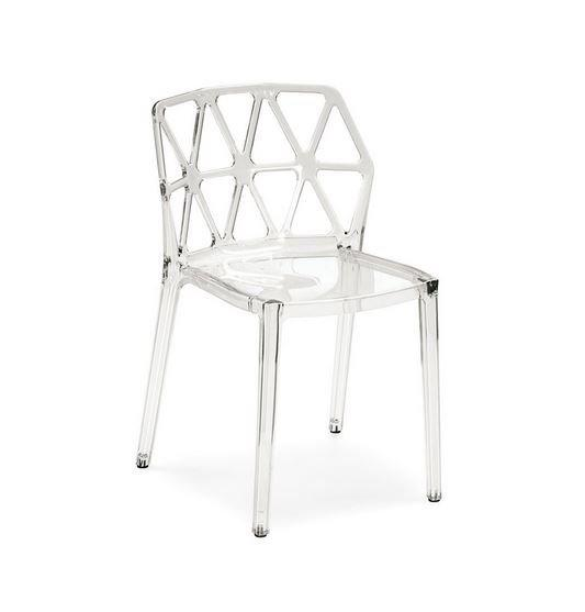 chaise empilable calligaris achat vente de chaise empilable calligaris comparez les prix. Black Bedroom Furniture Sets. Home Design Ideas