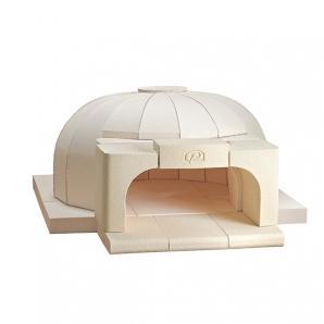 fours a bois tous les fournisseurs four a bois four de chauffage a bois four de. Black Bedroom Furniture Sets. Home Design Ideas