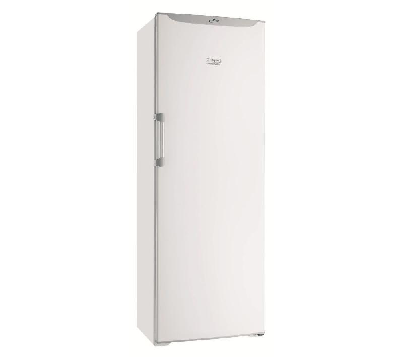 Hotpoint ariston congelateur armoire ups1746 1 ups 1746 1 - Congelateur armoire ariston ...