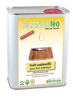 huile de protection incolore pour table et plan de travail comparer les prix de huile de. Black Bedroom Furniture Sets. Home Design Ideas