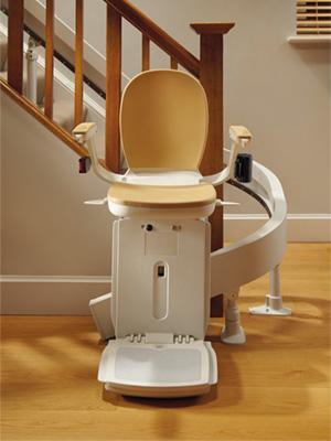 fauteuils monte escaliers tous les fournisseurs. Black Bedroom Furniture Sets. Home Design Ideas