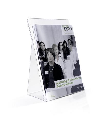 distributeur de brochures tous les fournisseurs presentoir pour brochures porte brochure. Black Bedroom Furniture Sets. Home Design Ideas