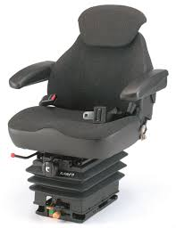 Siège kab seating 11e6