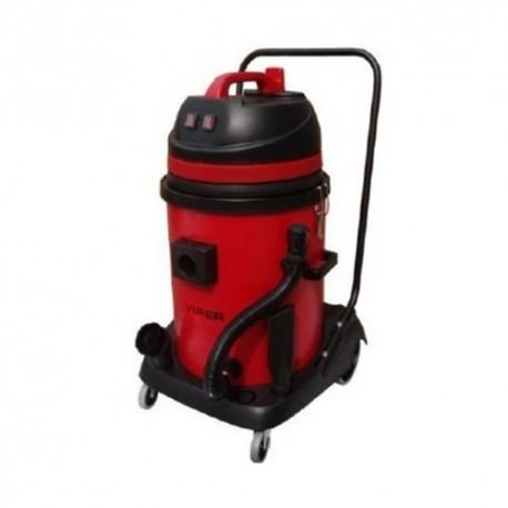 Aspirateur eau & poussière - 834067-lsu