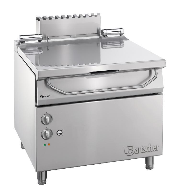 Cuisini res gaz comparez les prix pour professionnels - Table basculante cuisine ...