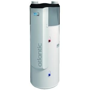 chauffe eau thermodynamique aeraulix 200l comparer les prix de chauffe eau thermodynamique. Black Bedroom Furniture Sets. Home Design Ideas