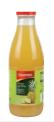 Nectar d'ananas 6 x bocaux 1l