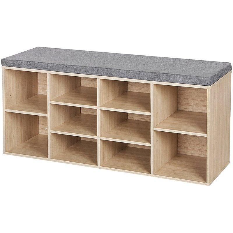 armoire et placard en bois tous les fournisseurs de armoire et placard en bois sont sur. Black Bedroom Furniture Sets. Home Design Ideas
